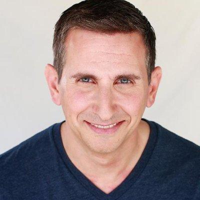 Matt Otstot   Social Profile