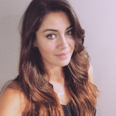 Bianca H-Spendlove | Social Profile
