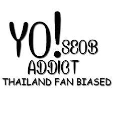 요섭을아끼는곳♥ | Social Profile