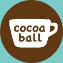 cocoaball