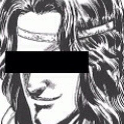 アミバ様(おっぱしょいち) | Social Profile