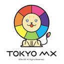 TOKYO MX (9ch)