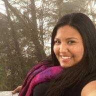 Mariana Peralta | Social Profile
