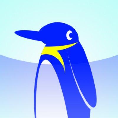 でじぺん(プリチー族) Social Profile