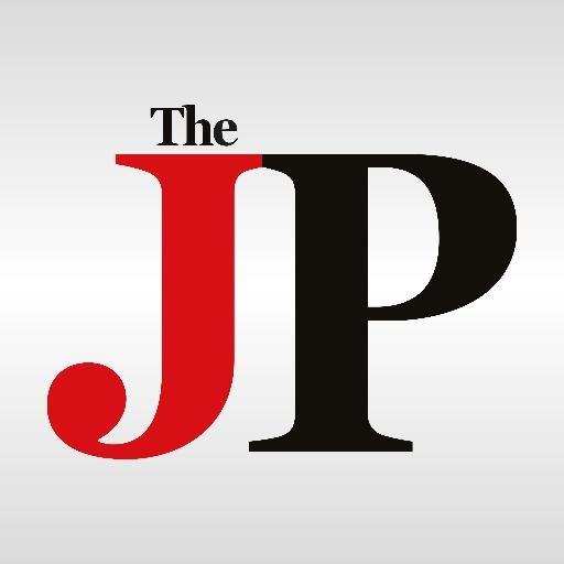 The Jakarta Post Social Profile