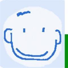 ヤマケン(ねねね) Social Profile