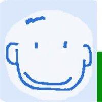 ヤマケン(ねねね) | Social Profile