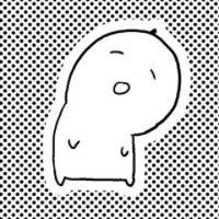 水渡ひとみ | Social Profile