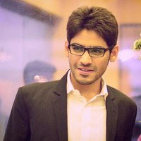 Zain Ali | Social Profile