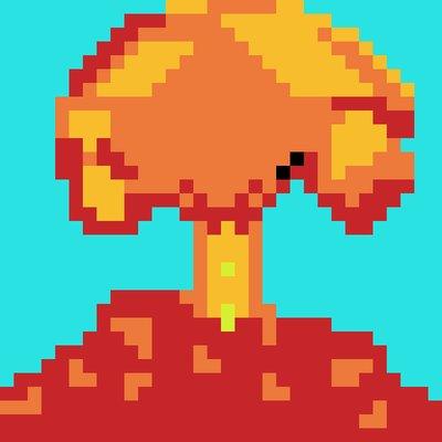 Defunct Games   Social Profile