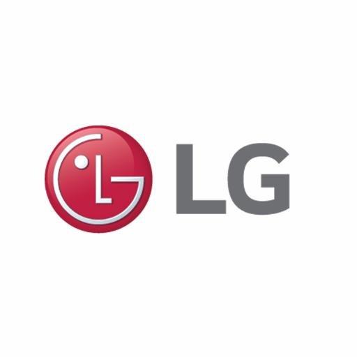 LG Mobile Social Profile