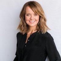 Michelle Gable | Social Profile