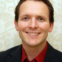 Jason Bittner | Social Profile