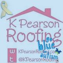 K Pearson Roofing