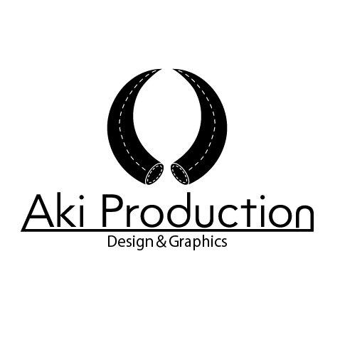 Aki Production Social Profile