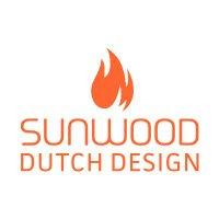 SunwoodNL