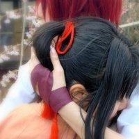 颯也 | Social Profile