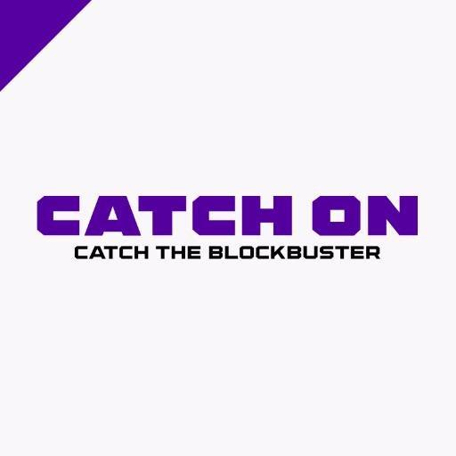 CATCH ON Social Profile