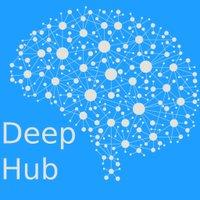 Deep_Hub