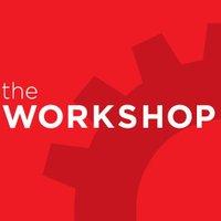 Workshop | Social Profile