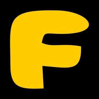 Forsalamm Social Profile