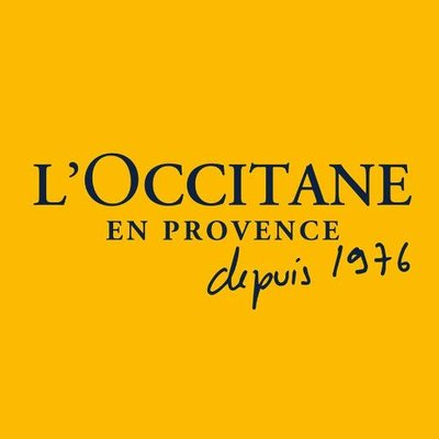 L'OCCITANE UK | Social Profile