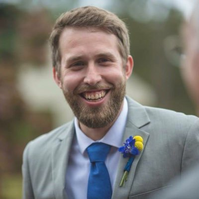 Ben Bowers   Social Profile