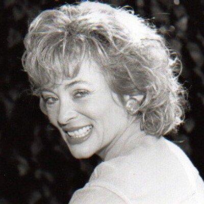 Nancy Sherwood | Social Profile