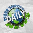 Tiger Shroff ✉️ NEWS