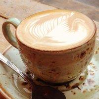 thecoffeejar