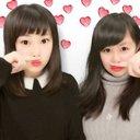 沙 月 (@0121_satsuki) Twitter