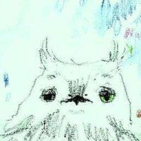 あき苔@ずっとゆるい | Social Profile