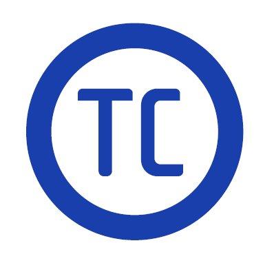 TechCare | Social Profile