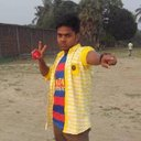 MD SHAKIL KHAN (@01871989277Md) Twitter