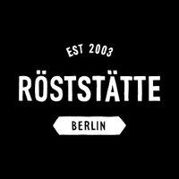 Roeststaette