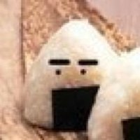 764(ひろし) | Social Profile