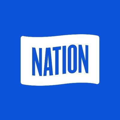 Nation | Social Profile