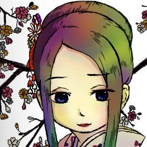 小梅川千景 | Social Profile