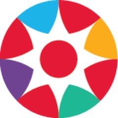KCSourceLink | Social Profile