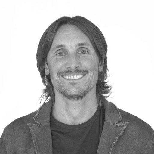 Jacopo Pasquini Social Profile