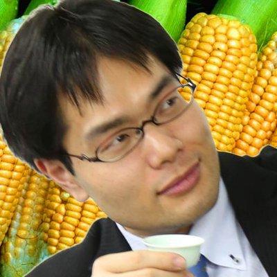 中川コージ / Dr.NAKAGAWA | Social Profile