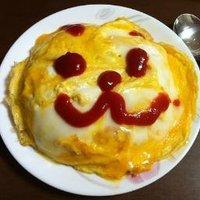 いけだ 笑み | Social Profile