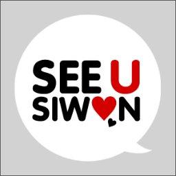 SEE U SIW❤N | Social Profile