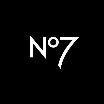 No7 USA Social Profile