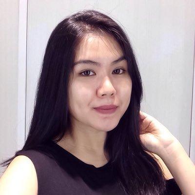 Dina A Febrianti | Social Profile