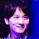 梅太郎2/12TTT (@0137_ume) Twitter