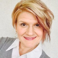 Katie Eisenhower | Social Profile