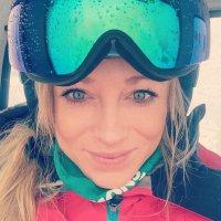 Emily Sarsfield | Social Profile