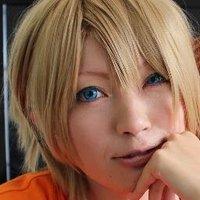 うるちゃん | Social Profile