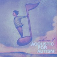 ACOUSTIC FOR AUTISM | Social Profile